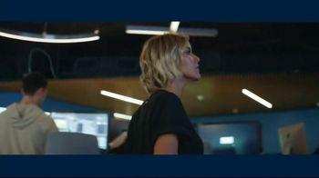 IBM Watson TV Spot, 'Fox Sports: Charissa Thompson' - Thumbnail 4