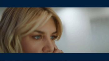 IBM Watson TV Spot, 'Fox Sports: Charissa Thompson' - Thumbnail 5