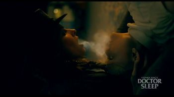 Doctor Sleep - Alternate Trailer 63