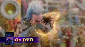 Descendants 3 Home Entertainment TV Spot - Thumbnail 4