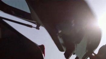 Hyundai TV Spot, 'Venue: 2020 Family of SUVs' [T1] - Thumbnail 3