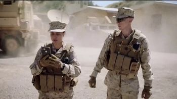 Navy Federal Credit Union TV Spot, 'Hummer' - Thumbnail 1