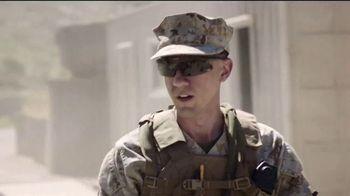 Navy Federal Credit Union TV Spot, 'Hummer'