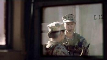 Navy Federal Credit Union TV Spot, 'Hummer' - Thumbnail 3