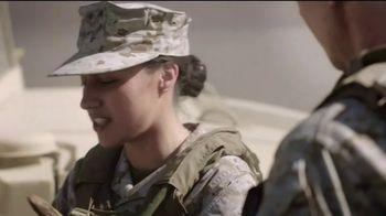 Navy Federal Credit Union TV Spot, 'Hummer' - Thumbnail 4