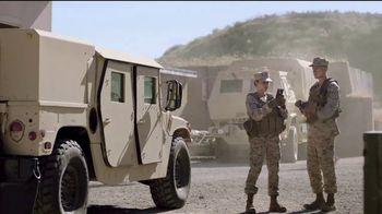 Navy Federal Credit Union TV Spot, 'Hummer' - Thumbnail 5