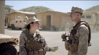 Navy Federal Credit Union TV Spot, 'Hummer' - Thumbnail 6