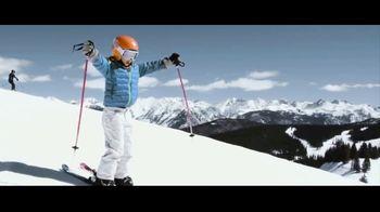 Epic Pass TV Spot, 'Next Evolution: Last Chance' - Thumbnail 5