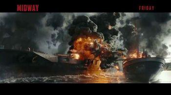 Midway - Alternate Trailer 16