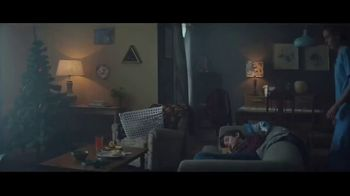 Hobby Lobby TV Spot, 'Christmas Is What You Make It' - Thumbnail 1