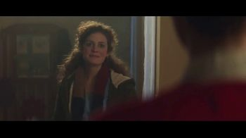 Hobby Lobby TV Spot, 'Christmas Is What You Make It' - Thumbnail 10