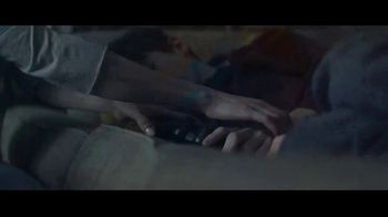 Hobby Lobby TV Spot, 'Christmas Is What You Make It' - Thumbnail 2