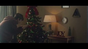 Hobby Lobby TV Spot, 'Christmas Is What You Make It' - Thumbnail 7