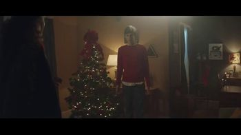 Hobby Lobby TV Spot, 'Christmas Is What You Make It' - Thumbnail 9