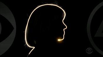My Life of Crime TV Spot, 'Erin Moriarty' - Thumbnail 1