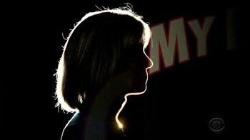 My Life of Crime TV Spot, 'Erin Moriarty' - Thumbnail 2