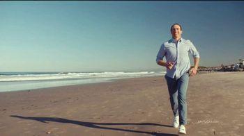 UNTUCKit TV Spot, 'Breezy' Featuring Drew Brees - Thumbnail 1