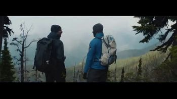 Eddie Bauer TV Spot, '100 Years of Adventure' Song by Lord Huron - Thumbnail 8