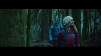 Eddie Bauer TV Spot, '100 Years of Adventure' Song by Lord Huron - Thumbnail 1