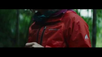 Eddie Bauer TV Spot, '100 Years of Adventure' Song by Lord Huron