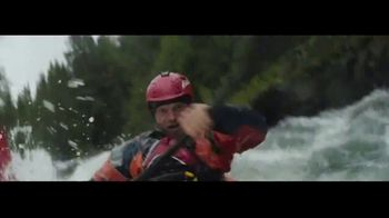 Eddie Bauer TV Spot, '100 Years of Adventure' Song by Lord Huron - Thumbnail 3
