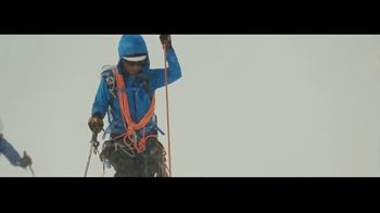 Eddie Bauer TV Spot, '100 Years of Adventure' Song by Lord Huron - Thumbnail 4
