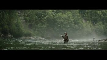 Eddie Bauer TV Spot, '100 Years of Adventure' Song by Lord Huron - Thumbnail 5