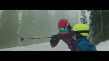 Eddie Bauer TV Spot, '100 Years of Adventure' Song by Lord Huron - Thumbnail 6