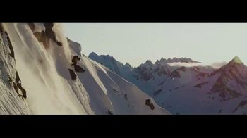 Eddie Bauer TV Spot, '100 Years of Adventure' Song by Lord Huron - Thumbnail 7