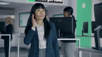 Enterprise TV Spot, 'Pick Up' Featuring Kristen Bell - Thumbnail 1