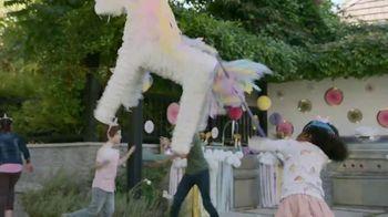 Enterprise TV Spot, 'Pick Up' Featuring Kristen Bell - Thumbnail 3