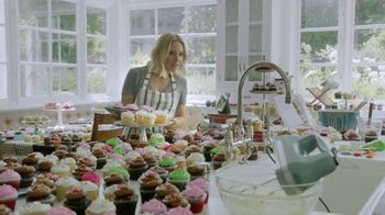 Enterprise TV Spot, 'Pick Up' Featuring Kristen Bell - Thumbnail 6