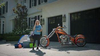 Enterprise TV Spot, 'Pick Up' Featuring Kristen Bell - Thumbnail 8
