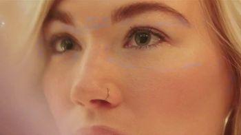 Ulta TV Spot, 'Holidays: Shine Brighter' - Thumbnail 1