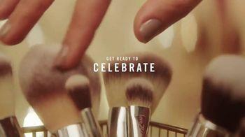 Ulta TV Spot, 'Holidays: Shine Brighter' - Thumbnail 2