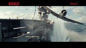 Midway - Alternate Trailer 19