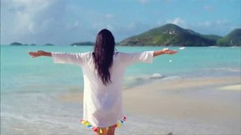Apple Vacations Super Sale TV Spot, 'Breathless Resorts & Spas' - Thumbnail 3