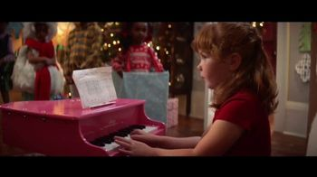Amazon TV Spot, 'Happy Holidays' - Thumbnail 1