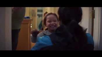 Amazon TV Spot, 'Happy Holidays' - Thumbnail 10