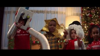 Amazon TV Spot, 'Happy Holidays'