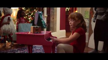 Amazon TV Spot, 'Happy Holidays' - Thumbnail 9
