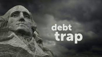 American Debt Relief TV Spot, 'The Minimum Trap'