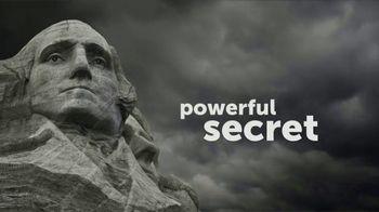 American Debt Relief TV Spot, 'The Minimum Trap' - Thumbnail 3