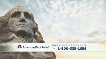 American Debt Relief TV Spot, 'The Minimum Trap' - Thumbnail 4