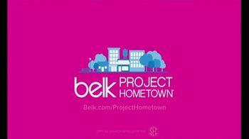 Belk TV Spot, 'Project Hometown: Boys & Girls Club of Alachua County' - Thumbnail 10