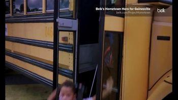 Belk TV Spot, 'Project Hometown: Boys & Girls Club of Alachua County' - Thumbnail 3