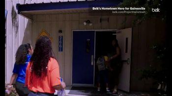 Belk TV Spot, 'Project Hometown: Boys & Girls Club of Alachua County' - Thumbnail 4