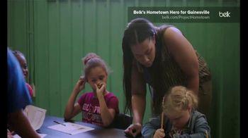 Belk TV Spot, 'Project Hometown: Boys & Girls Club of Alachua County' - Thumbnail 8