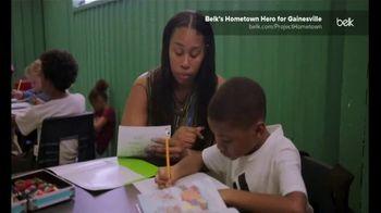 Belk TV Spot, 'Project Hometown: Boys & Girls Club of Alachua County' - Thumbnail 9