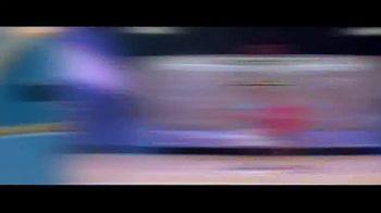 DisneyWorld NBA Experience TV Spot, 'Best Day Ever: NBA Experience' Featuring Ramon Reed, Kaylin Hayman - Thumbnail 6